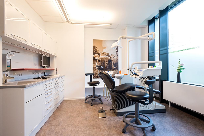 Prothetik Zahnarzt Praxis Dr Diya Hout