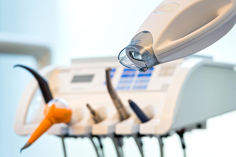 Bleaching Zahnarzt Praxis Dr Diya Hout