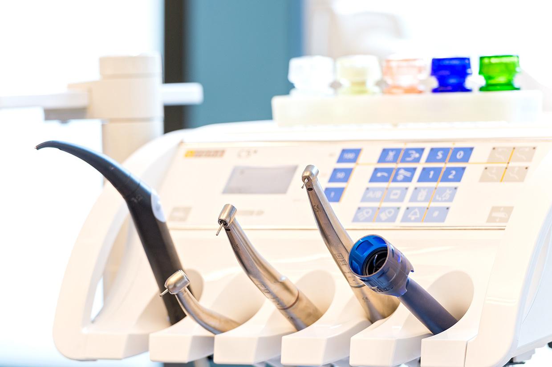 Fuellungen Zahnarzt Praxis Dr Diya Hout